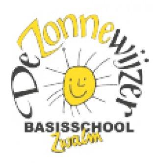 Basisschool De Zonnewijzer Zwalm