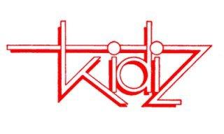 Kidiz logo
