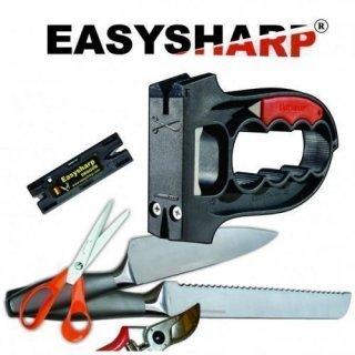 Easysharp