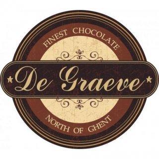 Chocolaterie De Graeve Kristof