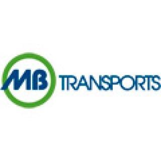 M.B. Transports SA