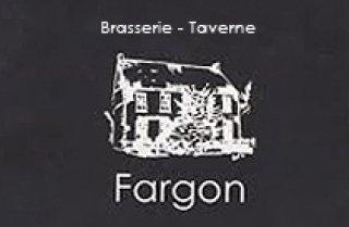 Fargon