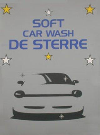 Carwash De Sterre