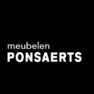 Meubelen Ponsaerts