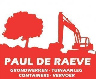 Paul De Raeve