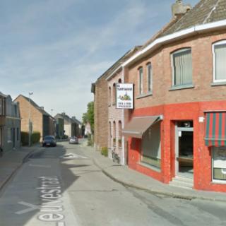 Bakkerij Karel Van Lierde