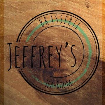 Brasserie Jeffrey's