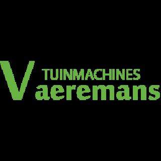 Tuinmachines Theo Vaeremans
