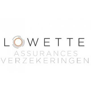 Lowette Verzekeringen Assurances