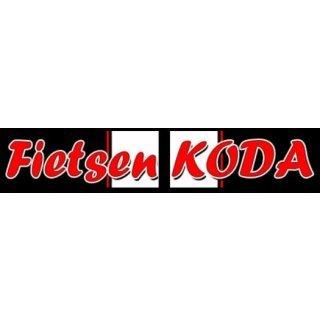 Fietsen Koda