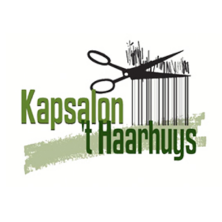 Kapsalon 't Haarhuys