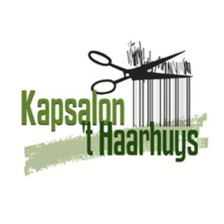 Kapsalon 't Haarhuys Nijlen