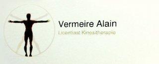 Kinesitherapie Vermeire Alain