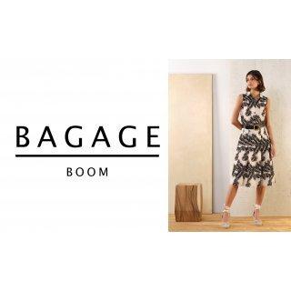 Bagage Fashion