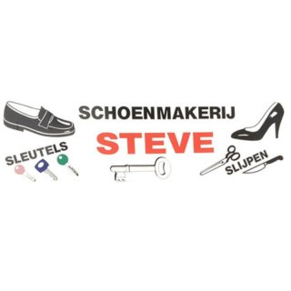 Schoenmakerij Steve