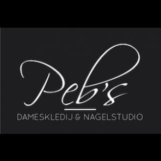 Peb's