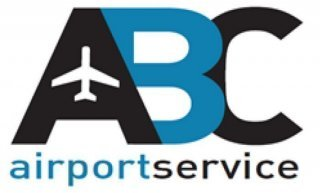 ABC airportservice