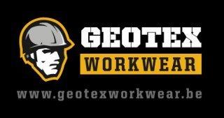 Geotex Werkkledij