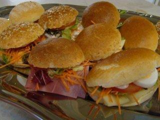 Broodjeszaak Huis Desmet Sabien