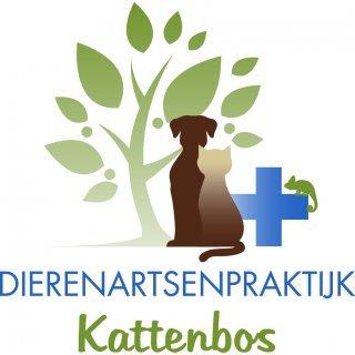 DAP Kattenbos
