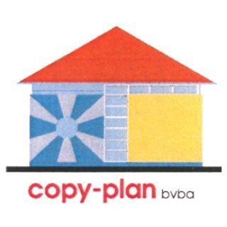 Copy Plan bvba