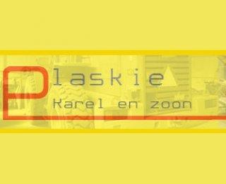 Plaskie Karel