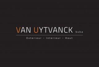 Van Uytvanck bvba