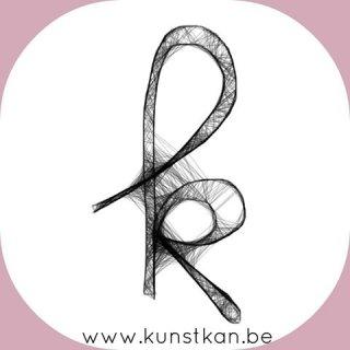 Logo Kunstkan