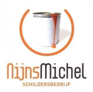 Schildersbedrijf Nijns