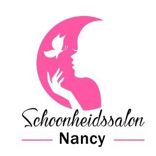 Schoonheidssalon Nancy