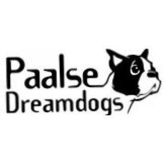 Paalse Dreamdogs