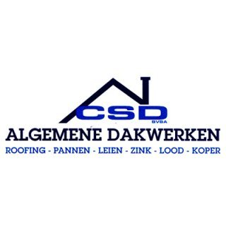 CSD bv