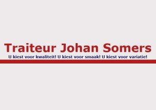 Traiteur Johan Somers
