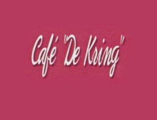 Café De Kring