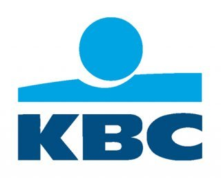Kwanten & Hulsbosch bv - KBC Verzekeringen