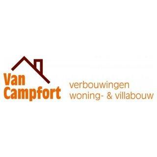 Van Campfort