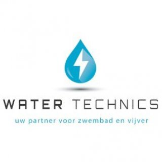 Water-Technics bvba