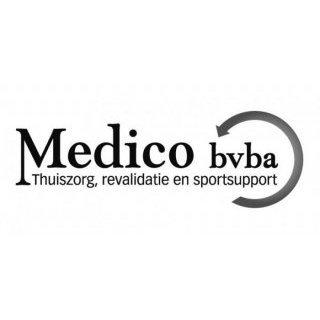 Medico bv