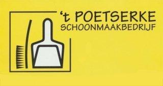 Poetserke ('t)