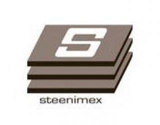 Steenimex