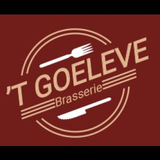 Brasserie 't Goeleve