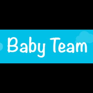Baby Team