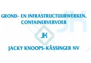 Jacky Knoops NV