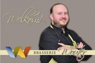 Brasserie Wouter