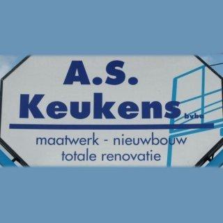 A.S. Keukens bvba