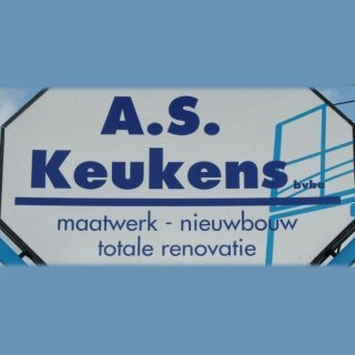 A.S. Keukens bv