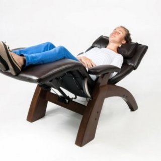 sit sleep hasselt bvba meubelen. Black Bedroom Furniture Sets. Home Design Ideas