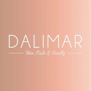 Dalimar