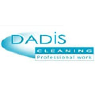 Dadis Cleaning SPRL