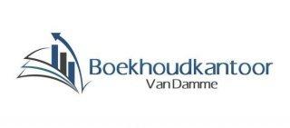 Boekhoudkantoor Van Damme bv